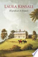 Libro de El Profesor De Francés