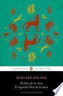 Libro de El Libro De La Selva / El Segundo Libro De La Selva