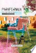 Libro de Parafernalia De La Noche De Un Miércoles Cualquiera