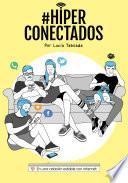 Libro de #hiperconectados