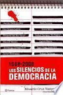 Libro de 1968 2008
