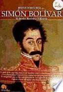 Libro de Breve Historia De Simón Bolívar