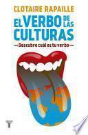 Libro de El Verbo De Las Culturas