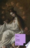 Libro de La Dama Del Olivar