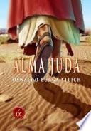 Libro de Alma Juda