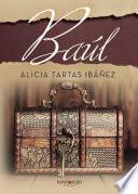 Libro de Baúl