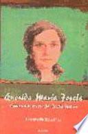 Libro de Querida María Josefa