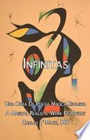 Libro de Infinitas