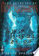 Libro de Los Secretos De Nostradamus
