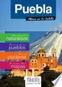 Libro de Puebla, Guía De Viaje (méxico)