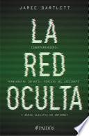 Libro de La Red Oculta