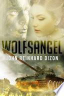 Libro de Wolfsangel