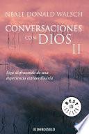 Libro de Conversaciones Con Dios Ii