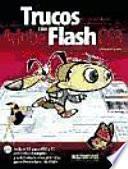Libro de Trucos Con Adobe Flash Cs3