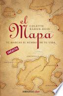 Libro de El Mapa