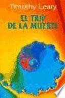 Libro de El Trip De La Muerte