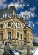 Libro de Cronicas De Un Mendigo