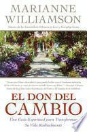 Libro de Don Del Cambio, El