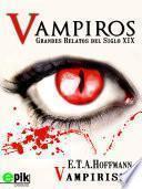 Libro de Vampirismo