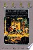 Libro de Los Colonos De Silverado