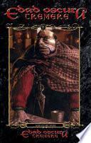 Libro de Edad Oscura: Tremere