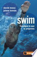 Libro de Swim