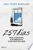 Libro de 257 Días
