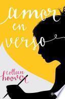 Libro de Amor En Verso