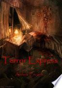 Libro de Terror Express