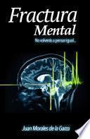 Libro de Fractura Mental