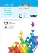 Libro de Perspectivas 2015: Tecnología Y Pedagogía En Las Aulas Ii