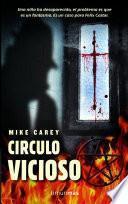 Libro de Círculo Vicioso