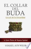 Libro de El Collar Del Buda