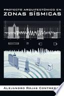 Libro de Proyecto Arquitectonico En Zonas Sismicas