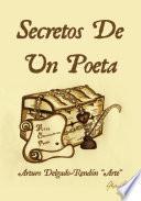 Libro de Secretos De Un Poeta