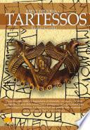 Libro de Breve Historia De Tartessos