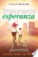 Libro de Prisioneros De Esperanza