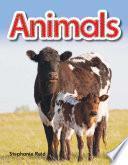 Libro de Los Animales (animals)