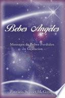 Libro de Bebes Angeles