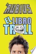 Libro de El Libro Troll