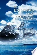 Libro de El Exitoso Enoc
