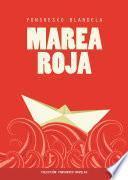 Libro de Marea Roja