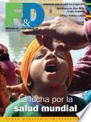 Libro de Finance & Development, December 2014