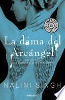Libro de La Dama Del Arcángel (el Gremio De Los Cazadores 3)