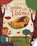 Libro de El Gran Libro De Cuentos Con Valores