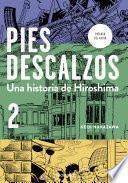 Libro de Pies Descalzos 2 (fixed Layout)