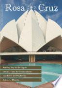 Libro de Revista Rosa Cruz 93   Otoño 2016