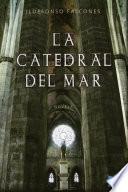 Libro de La Catedral Del Mar
