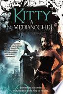 Libro de Kitty A Medianoche