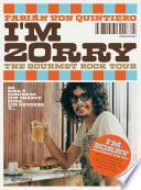 Libro de I ́m Zorry